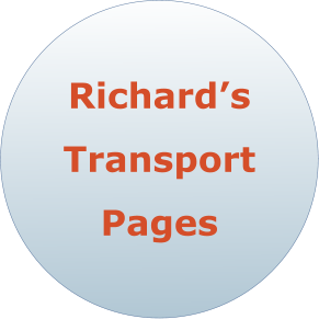 Richard's Transport  Pages